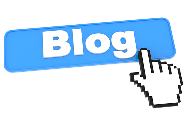 articleimage1637 Blog