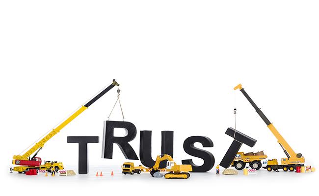 articleimage1651 Build trust