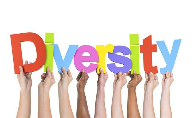 articleimage1652 Diversity