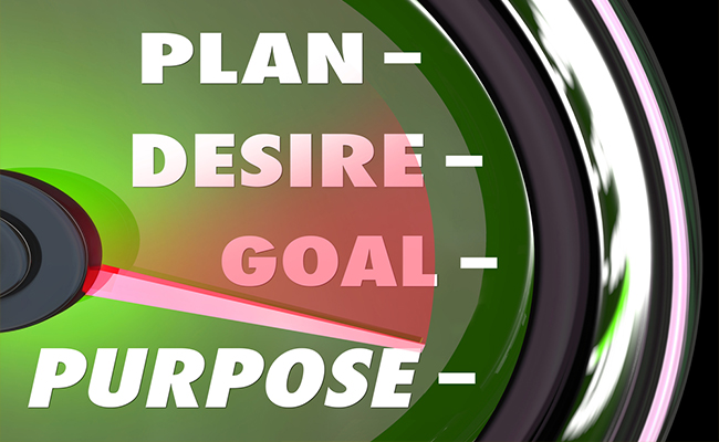 articleimage1714 How to Measure Your Goals Effectively