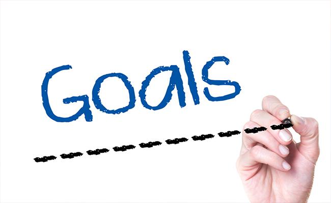 articleimage1714 Types of Goals