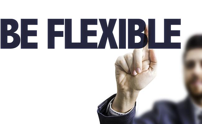 articleimage1719 flexibility