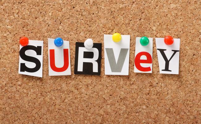 articleimage1720 survey