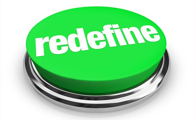 articleimage1724 Redefine Your Goals