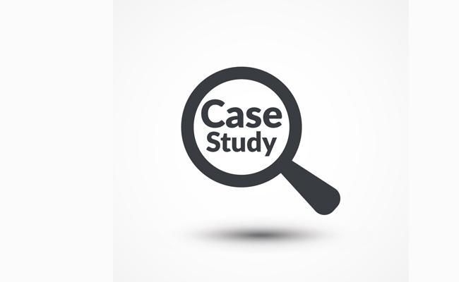 articleimage1742 Present a case study
