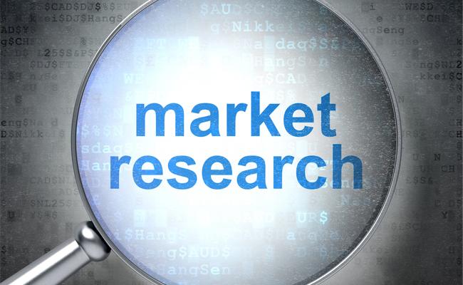 articleimage1781 Market Research