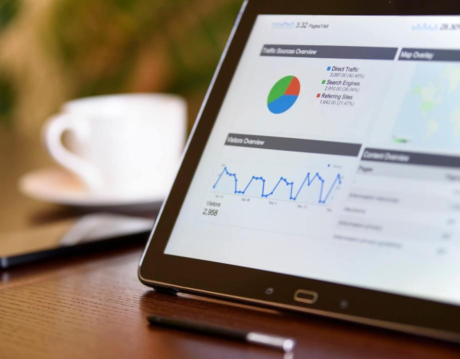 How to Understand User Behavior in Google Analytics