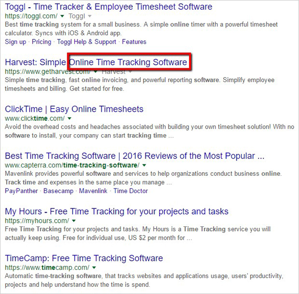 SEO Keyword Research: How to Perform Keyword Research with