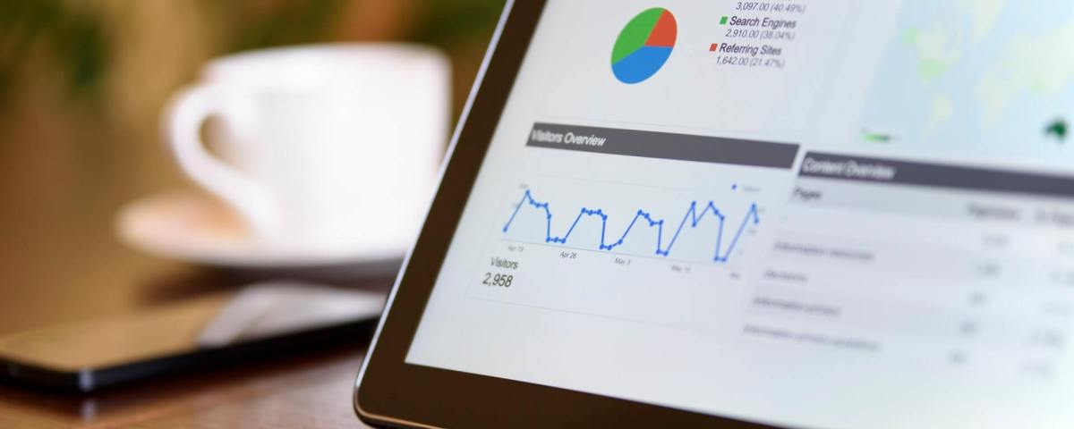 SEO 101: A Guide for the Technically Challenged