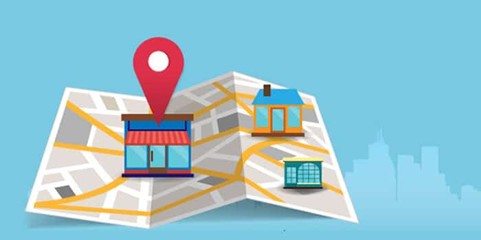 Chapter 6: Local SEO