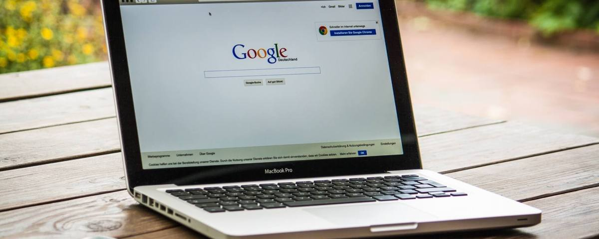 The Definitive Guide to Google Penalties (and How to Recover)