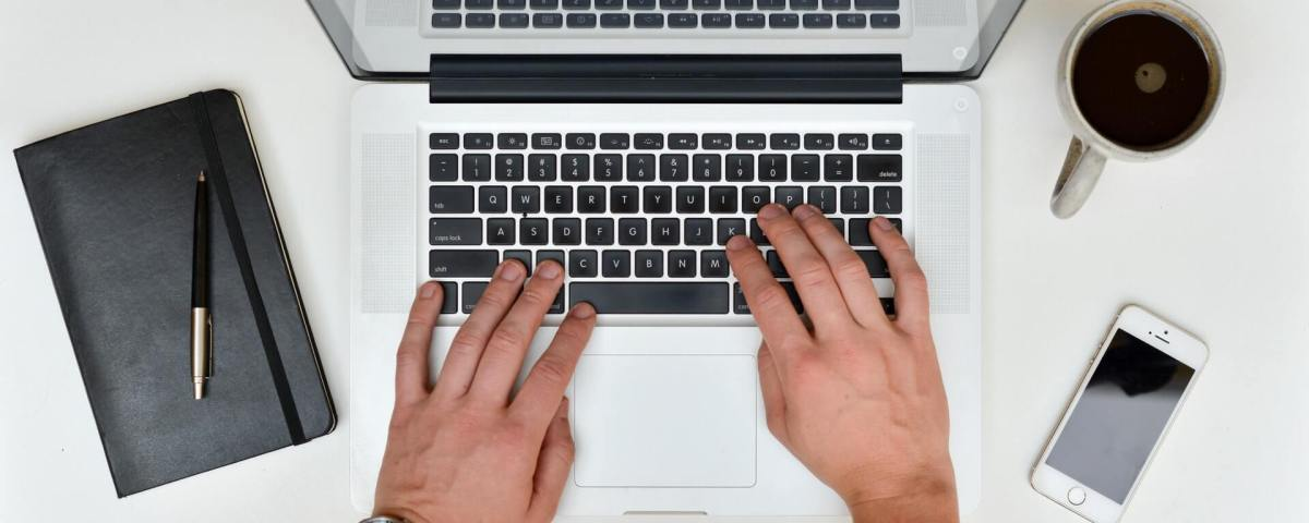 What Makes a Law Firm Blogging Strategy Successful?