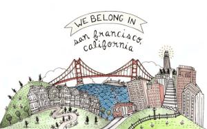 San Francisco Start Ups