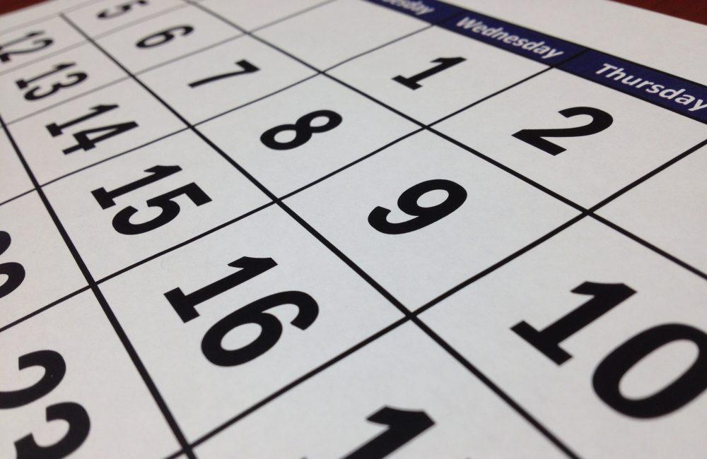 Code et permis en candidat libre : délais d'attente réduits