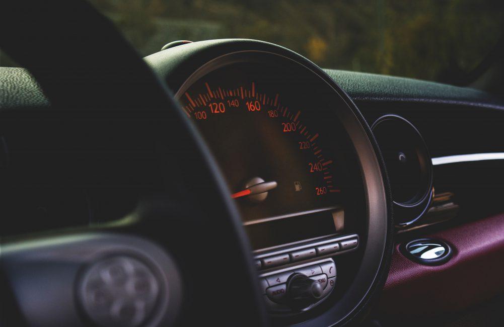 Les vérifications intérieures : quelles nouveautés pour le permis de conduire ?
