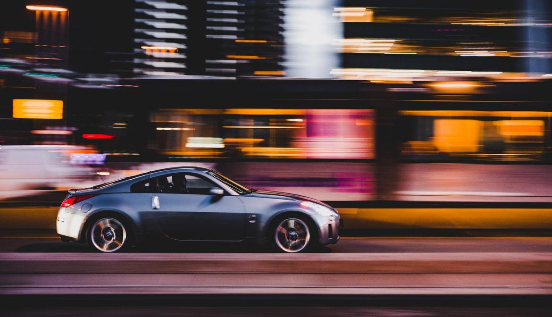 Limitation de vitesse en et hors agglomération : ce qu'il faut savoir