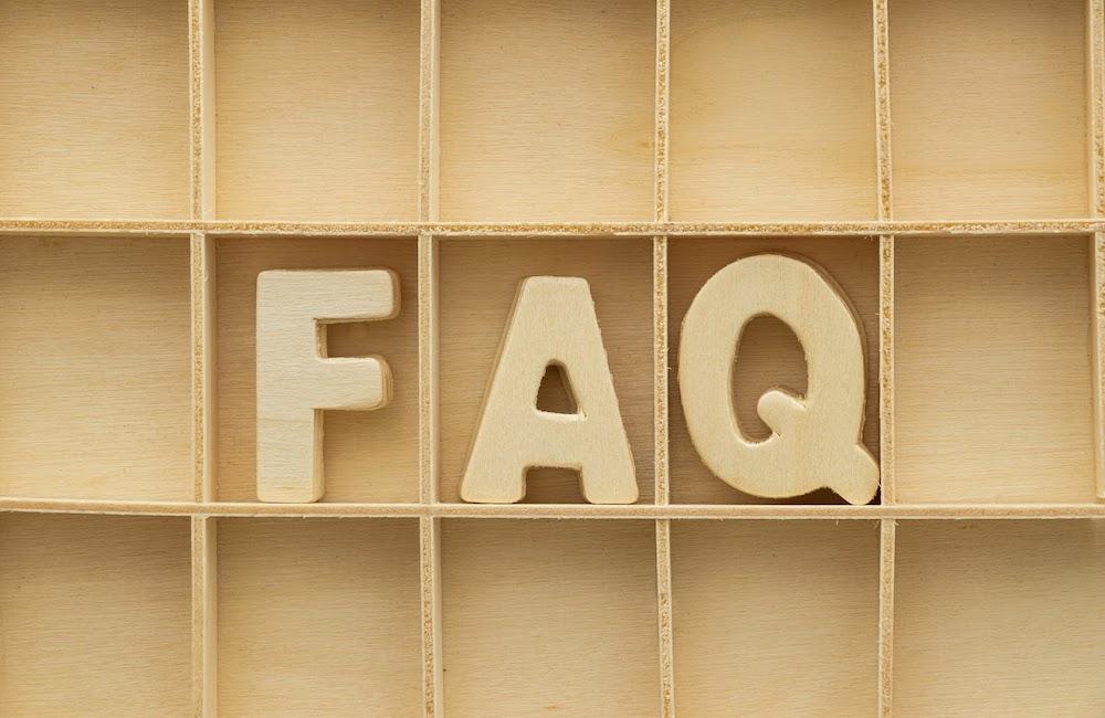 CPF et permis de conduire : les réponses à toutes vos questions !