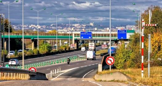 résultat examen du code de la route valide pendant 5 ans