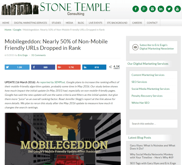 StoneTempleConsulting_-_Mobilegeddon_nearly_50%_of_nonfriendly_urls_dropped_in_rank_6-3-15