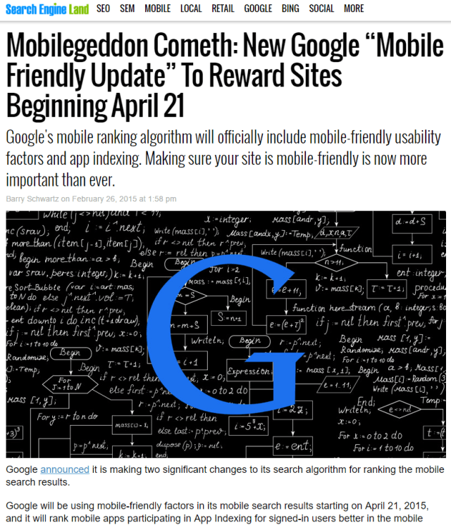 searchengineland_mobilegeddon_cometh_2-27-15