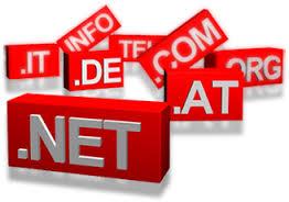 domenai
