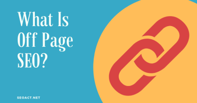 What-Is-Off-Page-SEO
