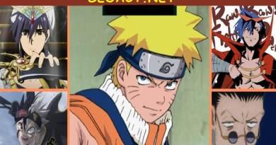 Is Talk no Jutsu real or a joke from Naruto?
