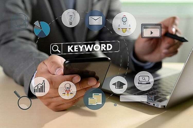 What SEO Service Do You Want?