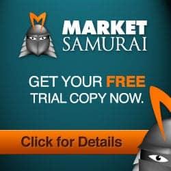 Download Market Samurai