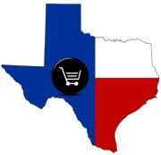Austin is the eCommerce industry