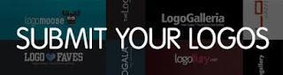 Logo Submisson Sites List