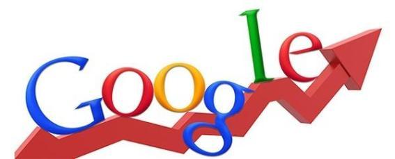 Google Keyword Rank Checker
