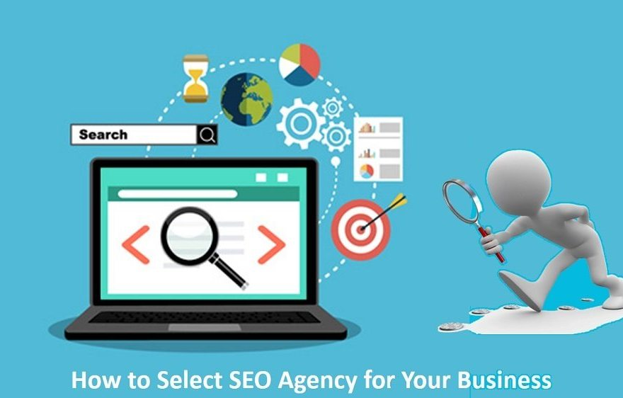 Investing in an SEO Agency