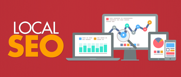 Start-up Business Benefit From Local SEO