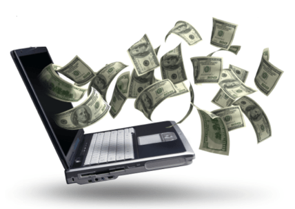 Amazon Affiliate Mktg - Money Computer