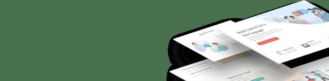 web dev 17 Web Designing & Development