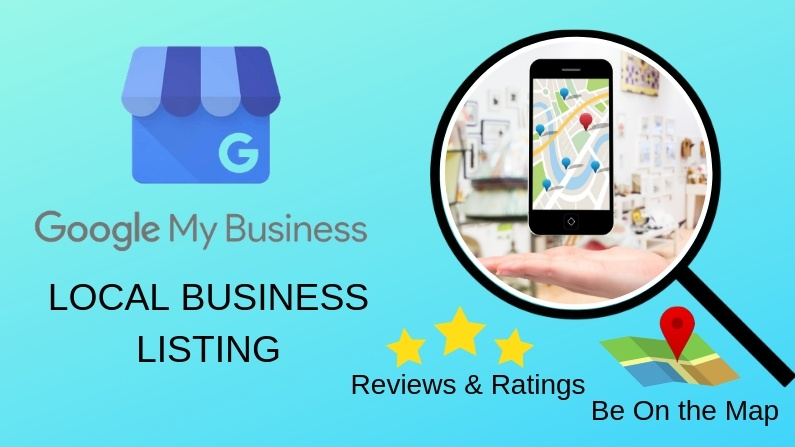 how-google-my-business-helps-in-local-business-listing