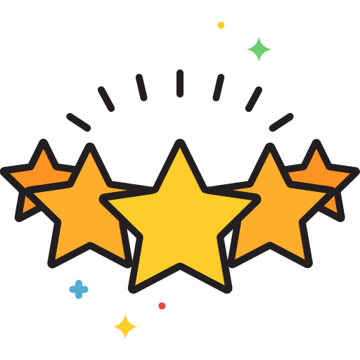 rating Digital Marketing Course