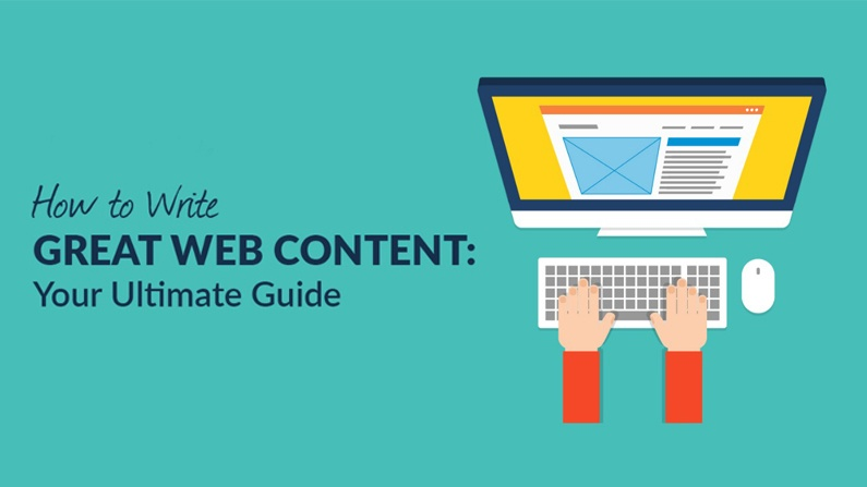 Untitled 1 HOW TO WRITE CONTENT? NORMAL CONTENT V/S SEO CONTENT | TIPS FOR BEGINNERS.