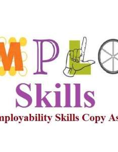 also unit employability skills copy assignment locus help rh locusassignments