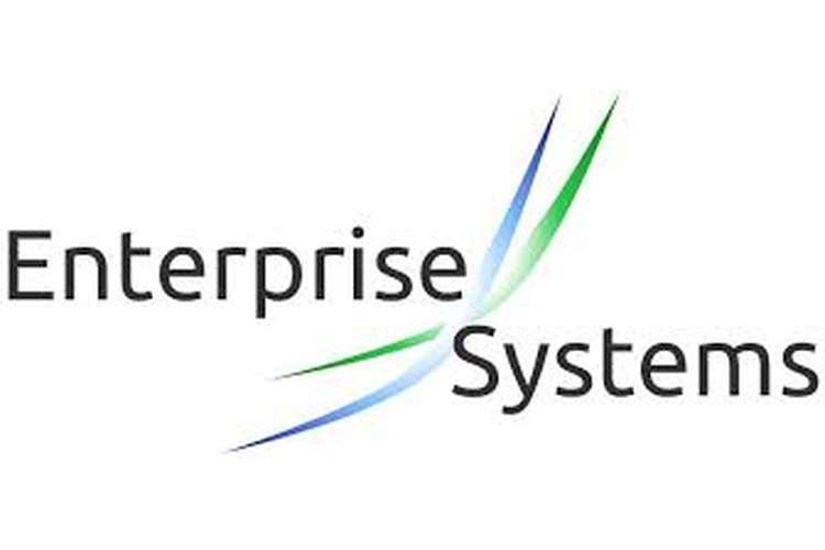 COIS12073 Enterprise Systems Proof Reading Service