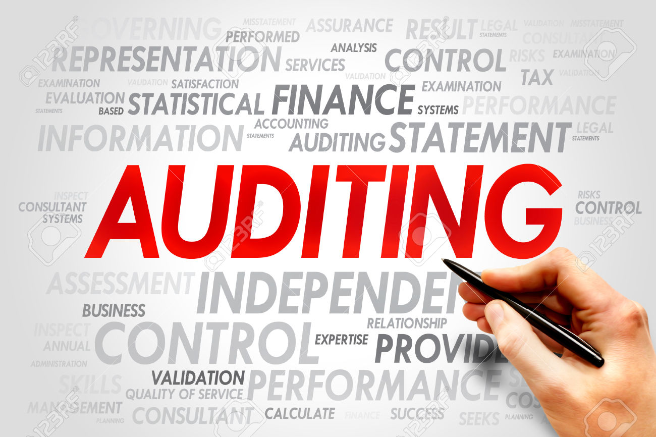 HI6026 Auditing Assignment Question  Assignment Help Australia