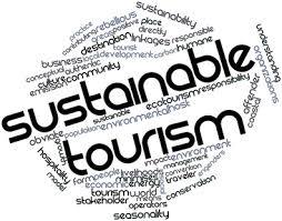 Unit 7 Sustainable Tourism Development Plan Assignment