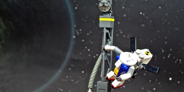 lego-spacewalk