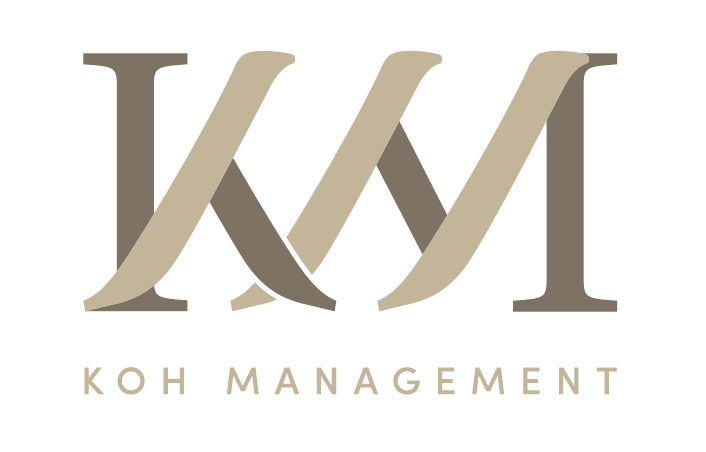 Koh Management Pte Ltd