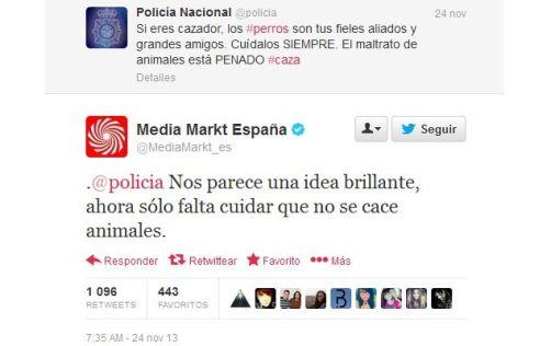tweet mediamarkt