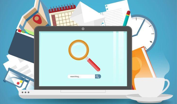 4 formas de obtener links de calidad