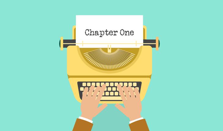 Guest Blogging | Guía para colaboraciones