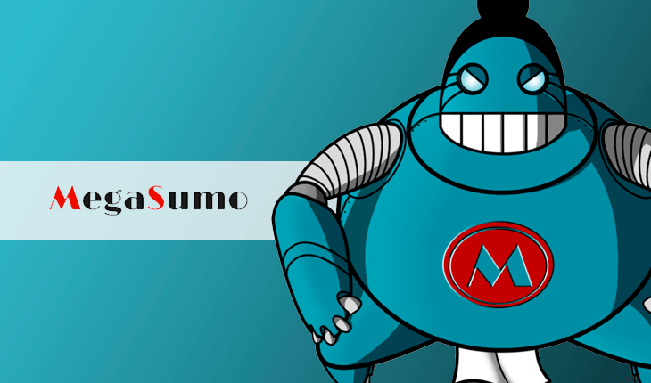 Megasumo. Descuentos limitados para herramientas de marketing online