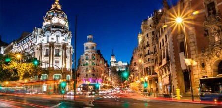 Las Mejores Agencias de Marketing Digital en Madrid